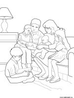 family-coloring-pages-10