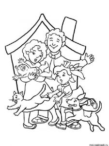family-coloring-pages-13