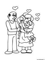 family-coloring-pages-14