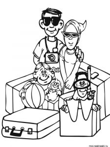 family-coloring-pages-17