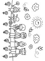 family-coloring-pages-18