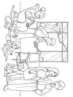 family-coloring-pages-19