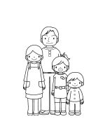 family-coloring-pages-21
