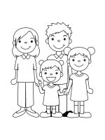 family-coloring-pages-22