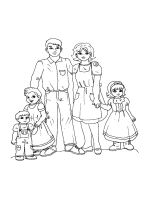 family-coloring-pages-24