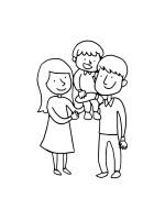 family-coloring-pages-25