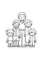 family-coloring-pages-26