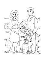 family-coloring-pages-27