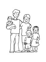 family-coloring-pages-28