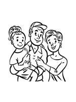 family-coloring-pages-29