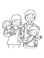 family-coloring-pages-30
