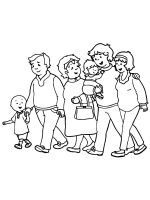 family-coloring-pages-32