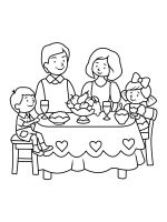 family-coloring-pages-34