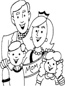 family-coloring-pages-5
