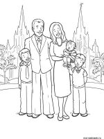 family-coloring-pages-7