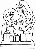 family-coloring-pages-9