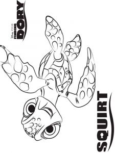 finding-dory-coloring-pages-10