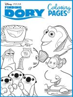 finding-dory-coloring-pages-13