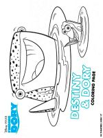 finding-dory-coloring-pages-14