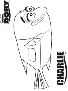 finding-dory-coloring-pages-2