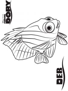 finding-dory-coloring-pages-3