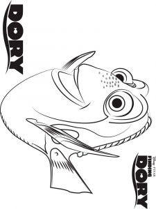 finding-dory-coloring-pages-5