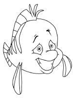 flounder-coloring-pages-2