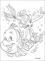 flounder-coloring-pages-5