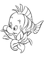 flounder-coloring-pages-7