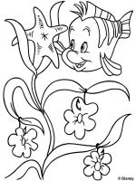 flounder-coloring-pages-8