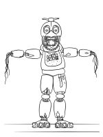 fnaf-coloring-pages-13