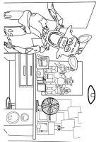 fnaf-coloring-pages-23