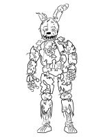 fnaf-coloring-pages-36