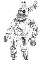 fnaf-coloring-pages-37