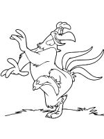 foghorn-leghorn-coloring-pages-10