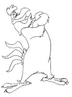 foghorn-leghorn-coloring-pages-6
