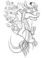 foghorn-leghorn-coloring-pages-8