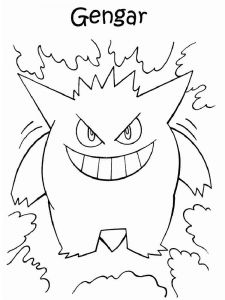 gengar-coloring-pages-2