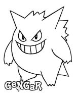 gengar-coloring-pages-4