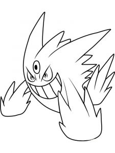 gengar-coloring-pages-6