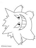 gengar-coloring-pages-7