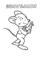 geronimo-stilton-coloring-pages-2