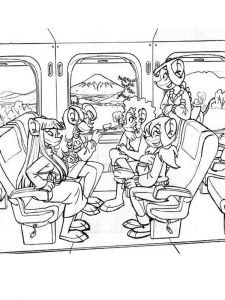 geronimo-stilton-coloring-pages-4