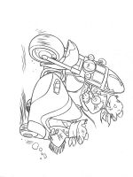 geronimo-stilton-coloring-pages-5