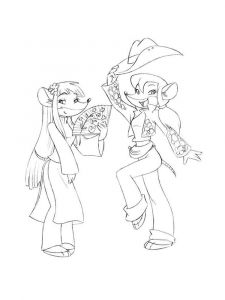 geronimo-stilton-coloring-pages-6