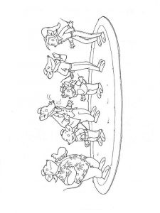 geronimo-stilton-coloring-pages-7