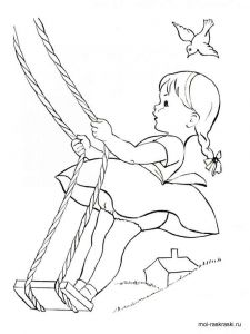 girl-coloring-pages-10