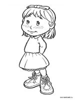 girl-coloring-pages-11