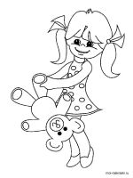 girl-coloring-pages-13