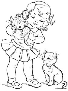 girl-coloring-pages-14
